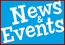 123 News & Events